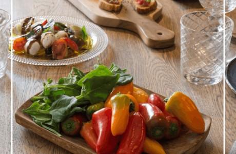 מה חשוב לדעת לפני שמתכננים להזמין שירותי שף פרטי עד הבית?