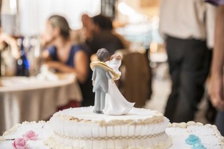 5 סיבות מדוע כדאי להזמין שף פרטי לחתונה באווירה אינטימית